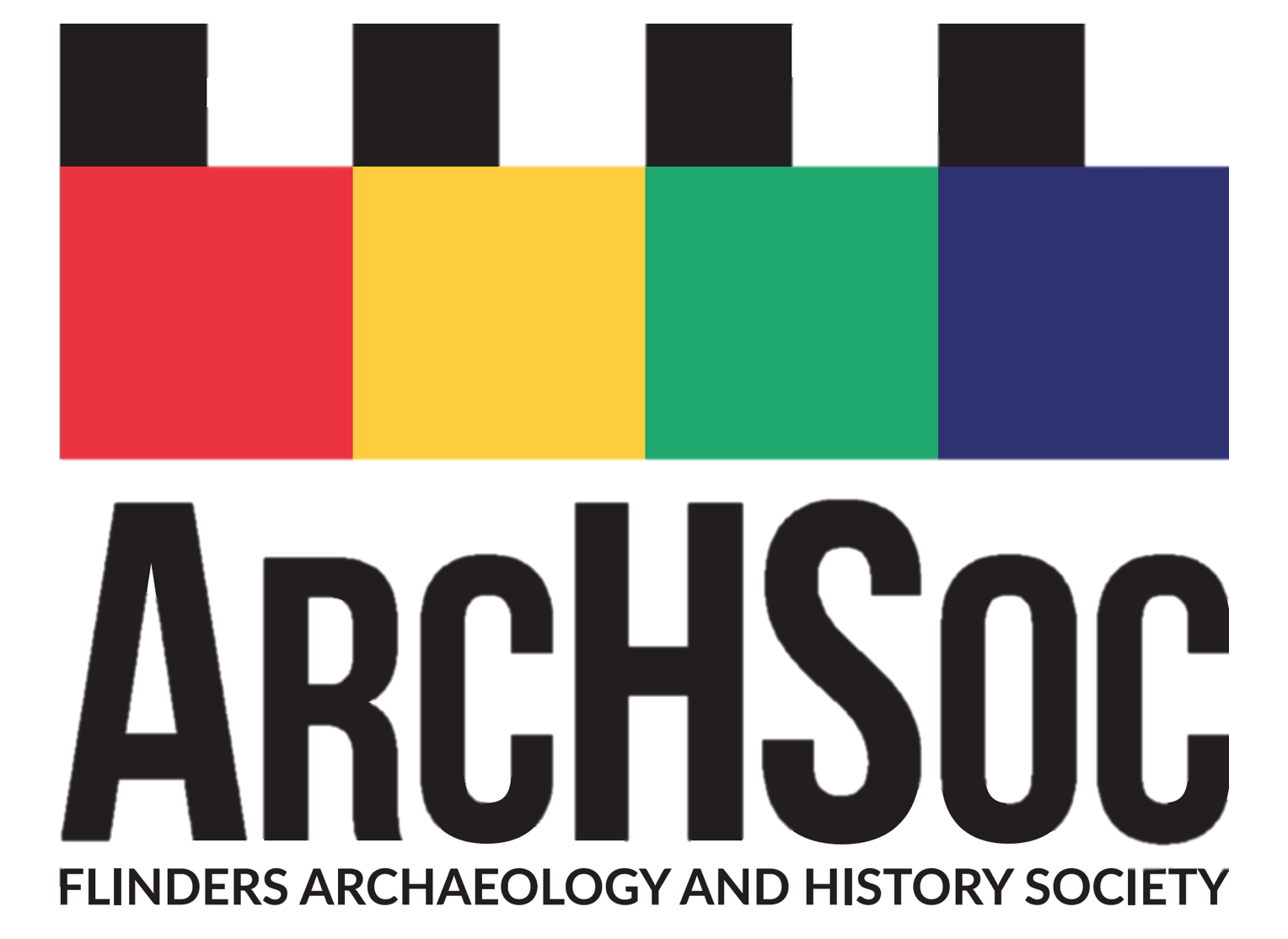 Flinders Archaeology and History Society